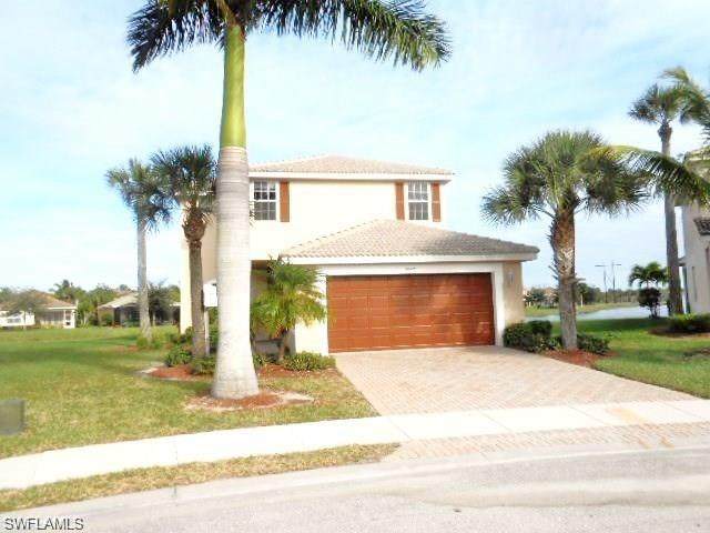 2537 Deerfield Lake Court Property Photo - CAPE CORAL, FL real estate listing