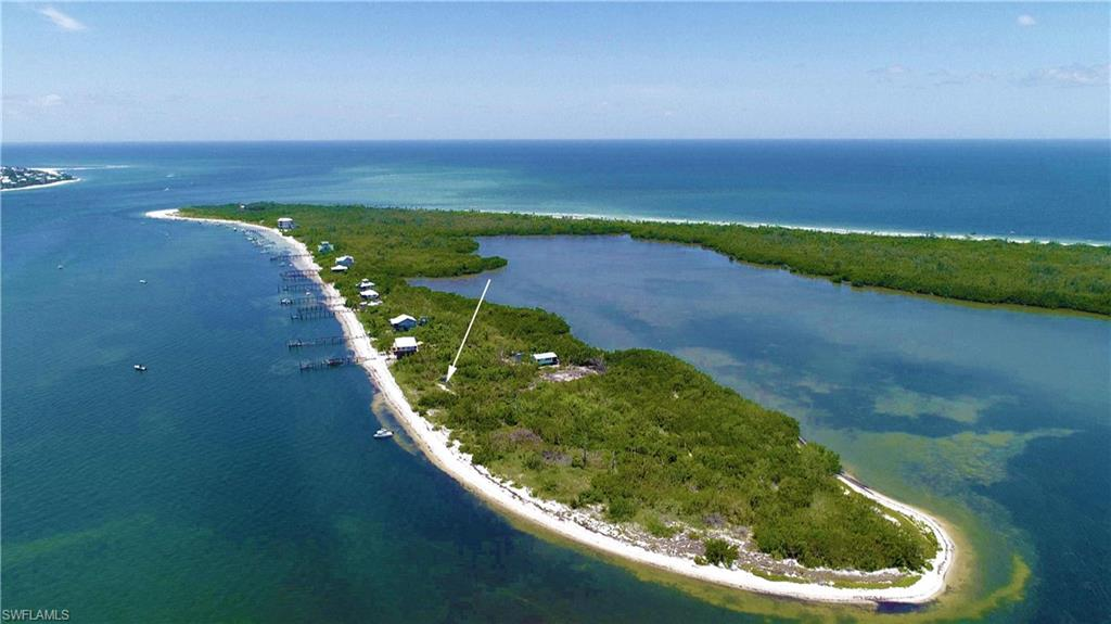 11420 Pejuan Shores Property Photo - Cayo Costa, FL real estate listing