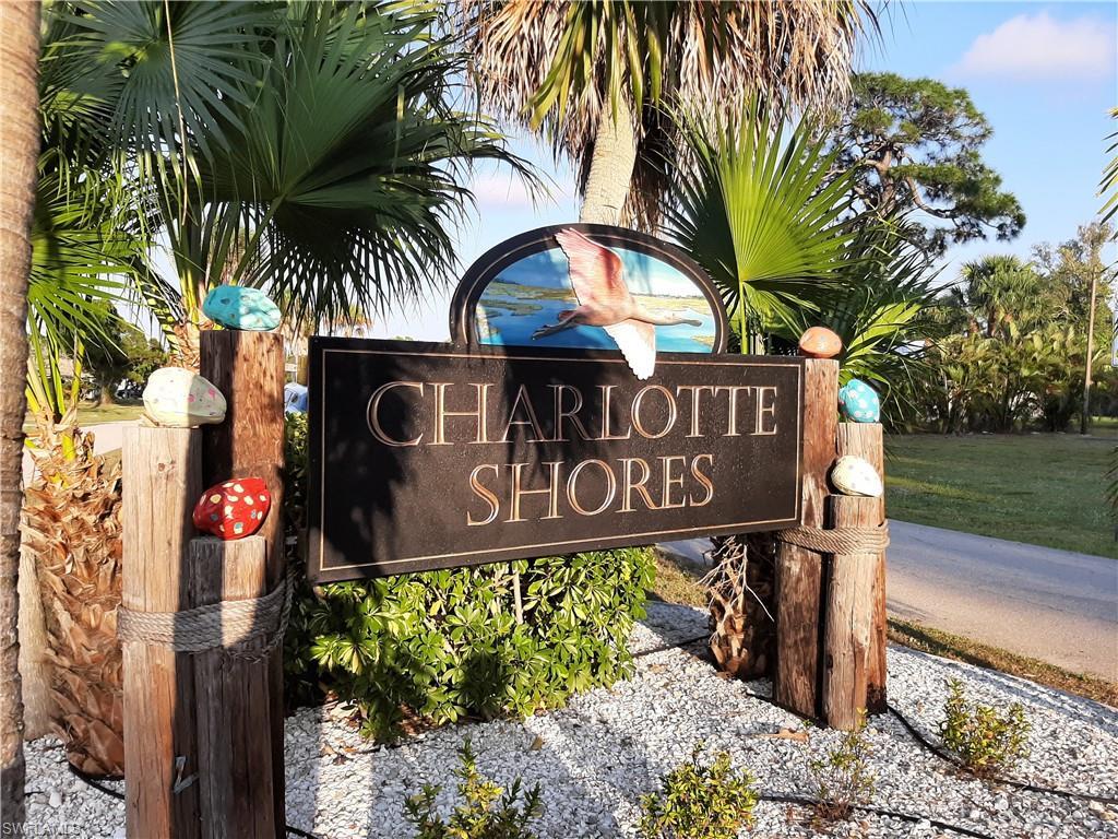 5712 Genesee Parkway Property Photo - BOKEELIA, FL real estate listing