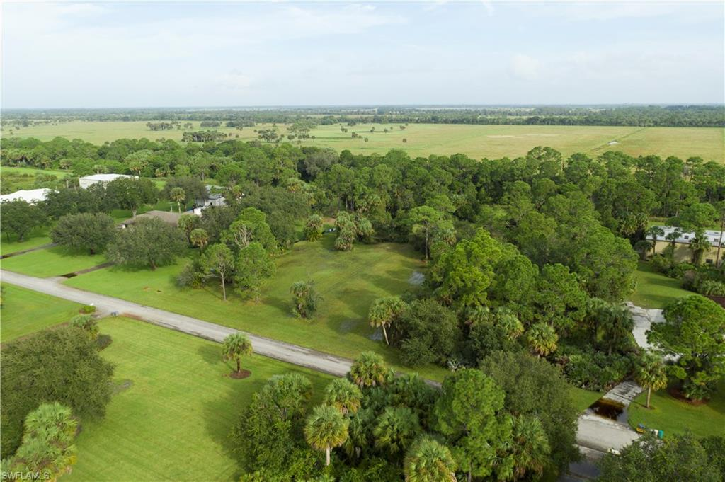 Port St. Lucie Real Estate Listings Main Image