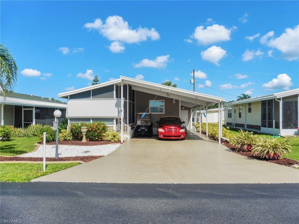 9791 Sugarmill Springs Drive Property Photo - FORT MYERS, FL real estate listing