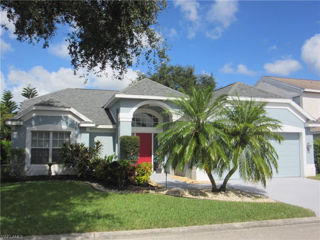 13326 Highland Chase Place Property Photo - FORT MYERS, FL real estate listing