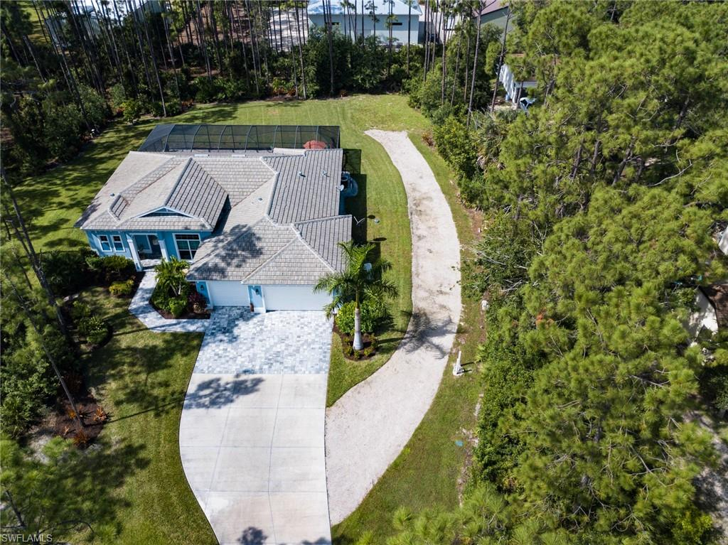 25630 Stillwell Parkway Property Photo - BONITA SPRINGS, FL real estate listing