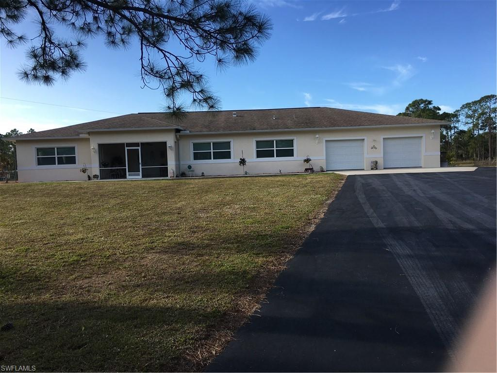 6020 Terrace Road Property Photo - FORT MYERS, FL real estate listing