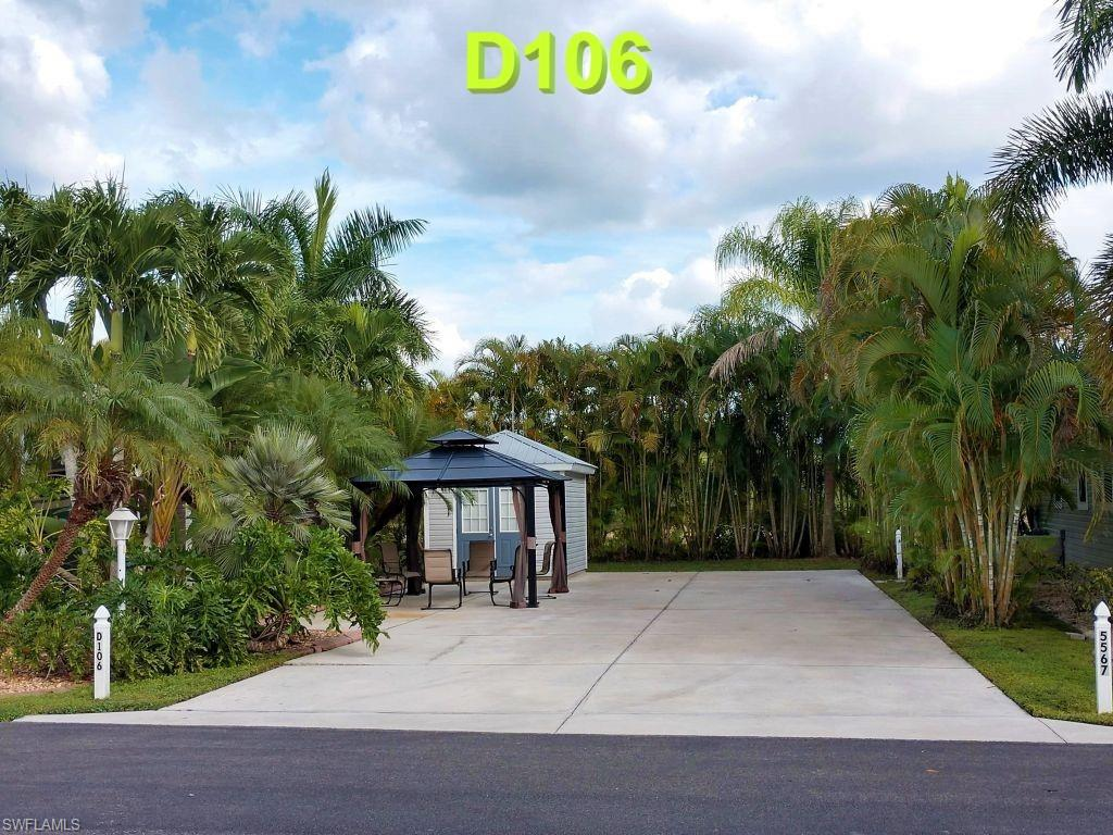 5567 Brightwood Drive Property Photo - FORT MYERS, FL real estate listing