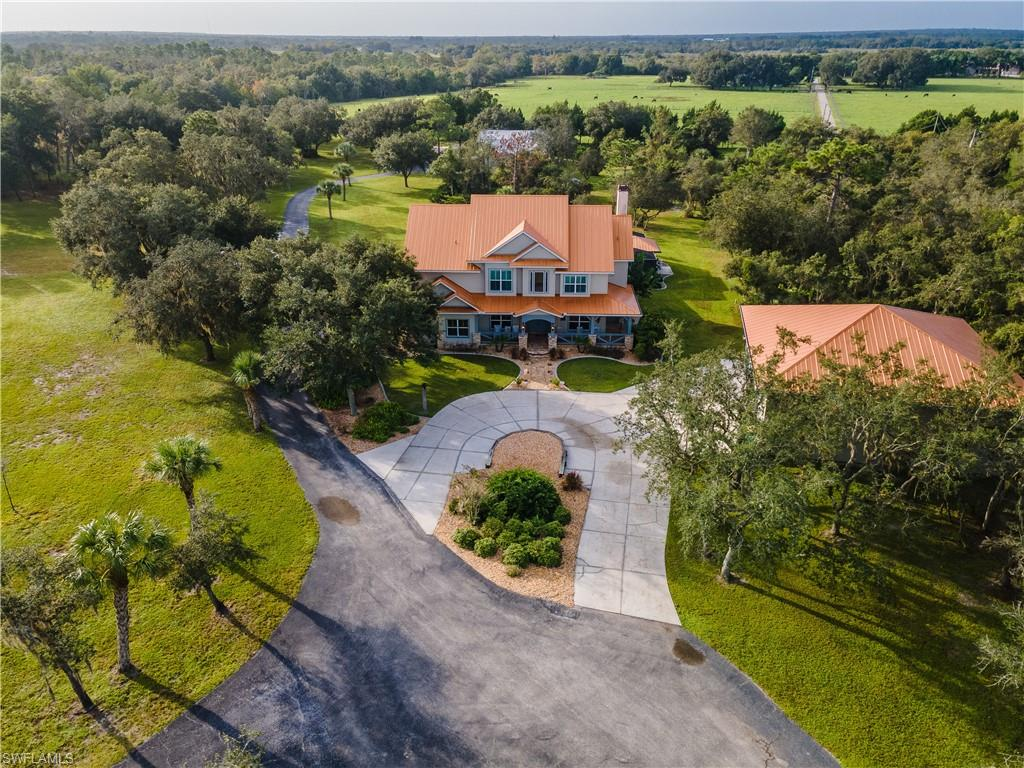 32377 Washington Loop Road Property Photo - PUNTA GORDA, FL real estate listing