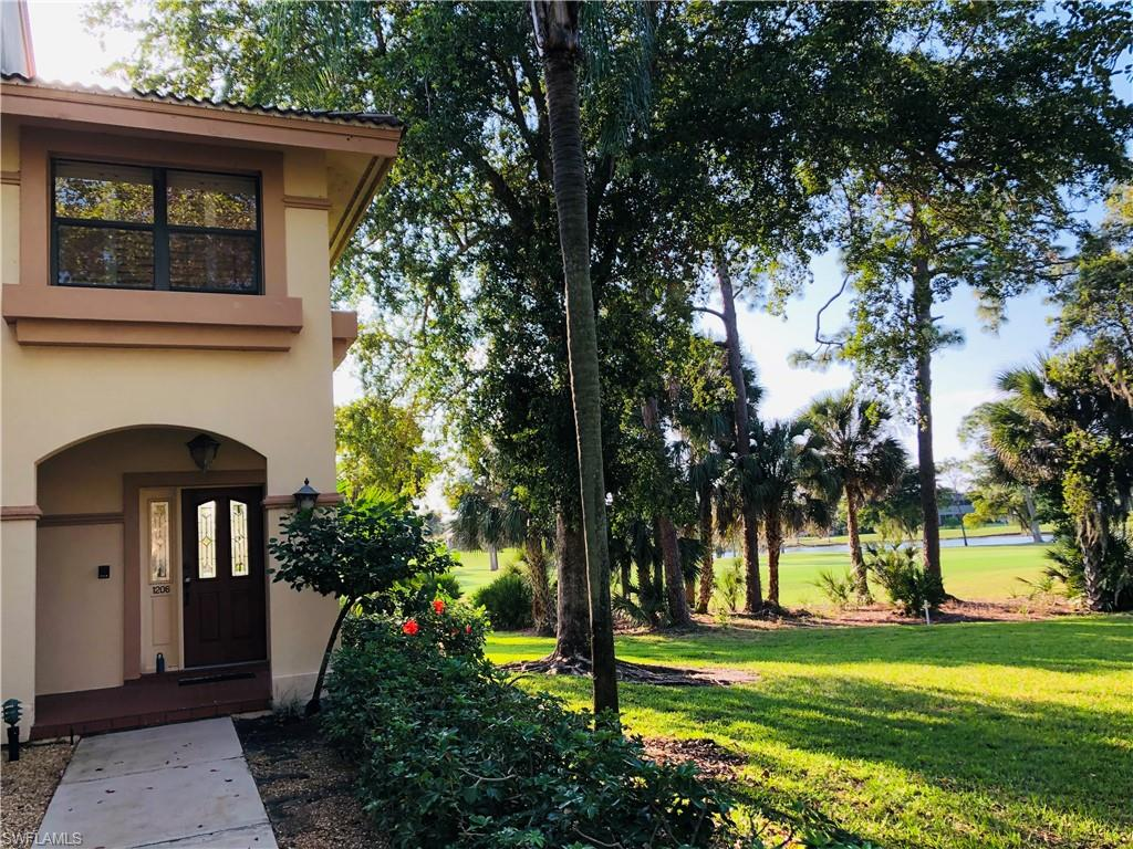 16221 Fairway Woods Drive #1206 Property Photo - FORT MYERS, FL real estate listing