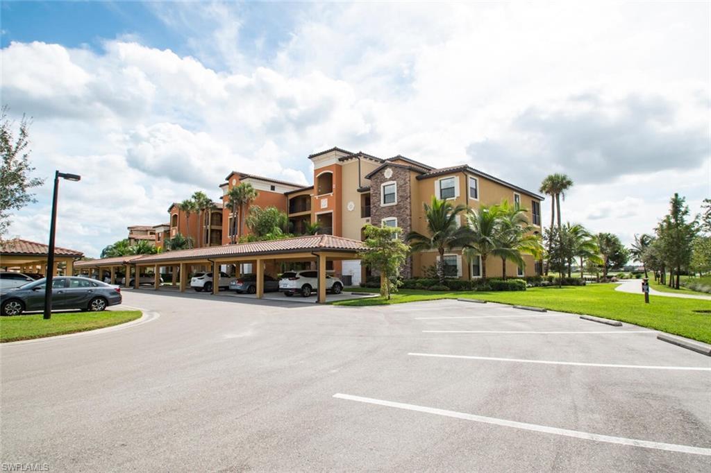 17911 Bonita National Boulevard #131 Property Photo - BONITA SPRINGS, FL real estate listing