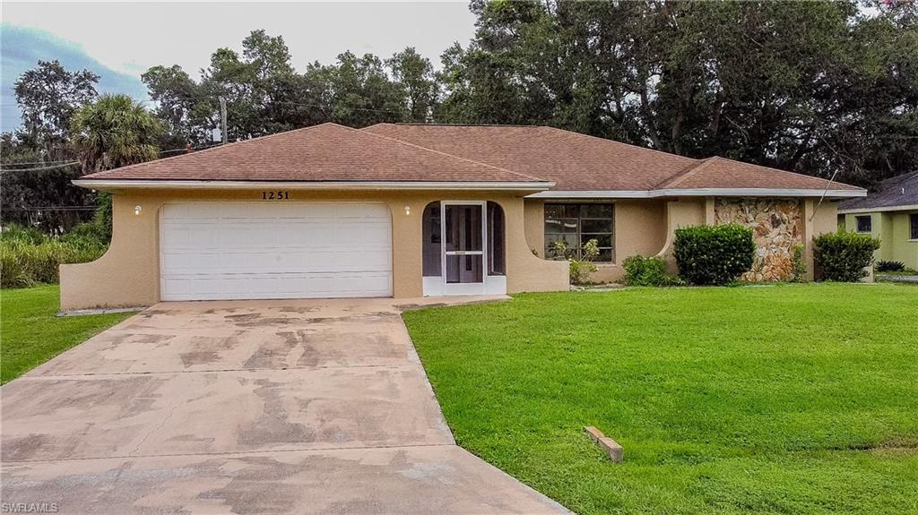 1251 Roswell Drive NW Property Photo - PORT CHARLOTTE, FL real estate listing