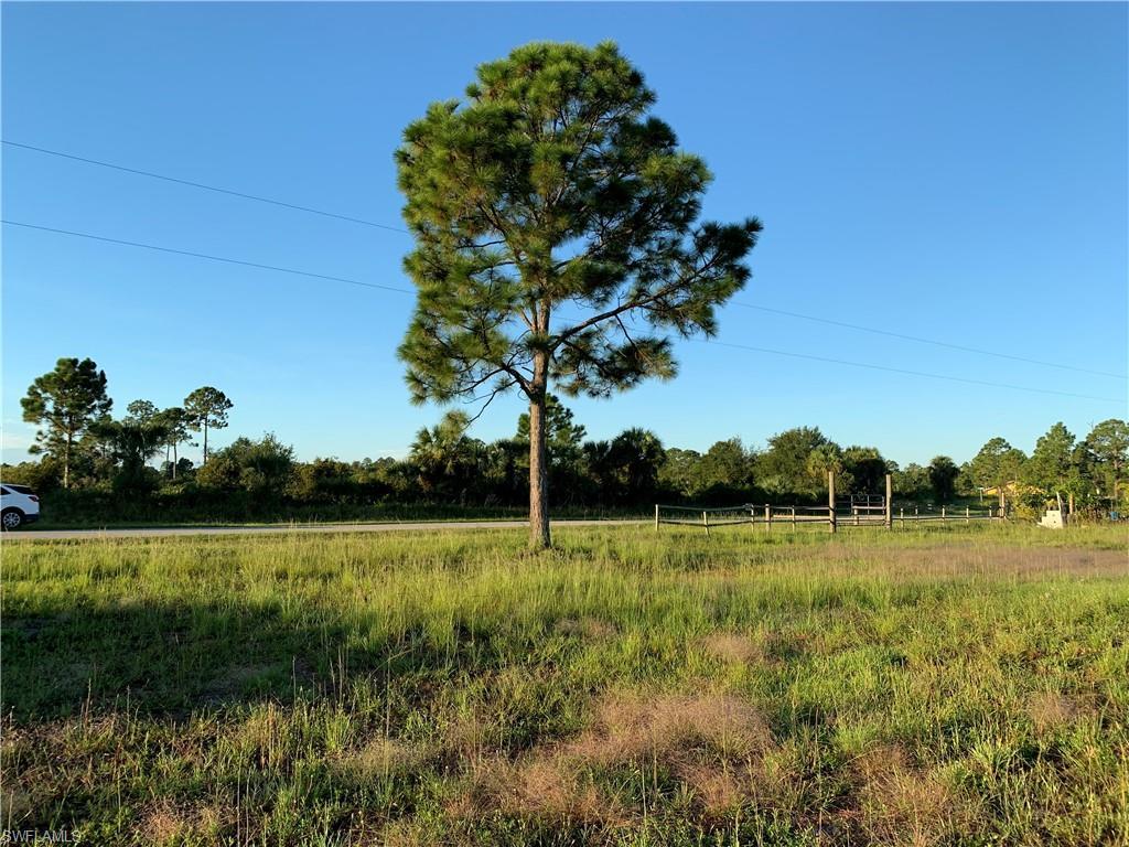 Montura Ranches Real Estate Listings Main Image