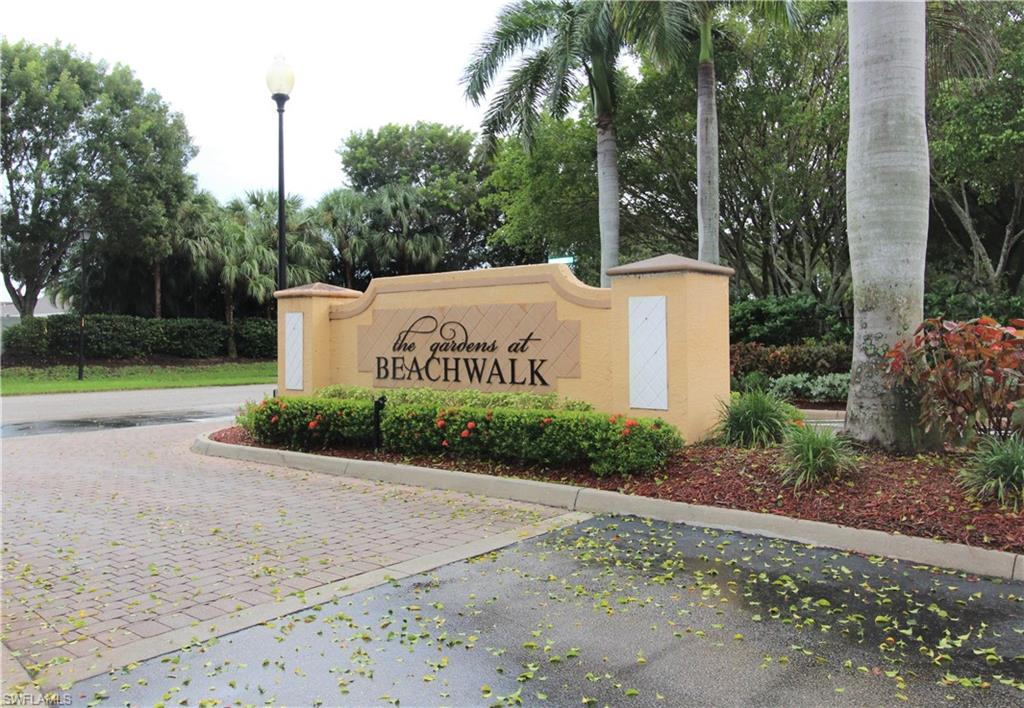 15590 Ocean Walk Circle #115 Property Photo - FORT MYERS, FL real estate listing