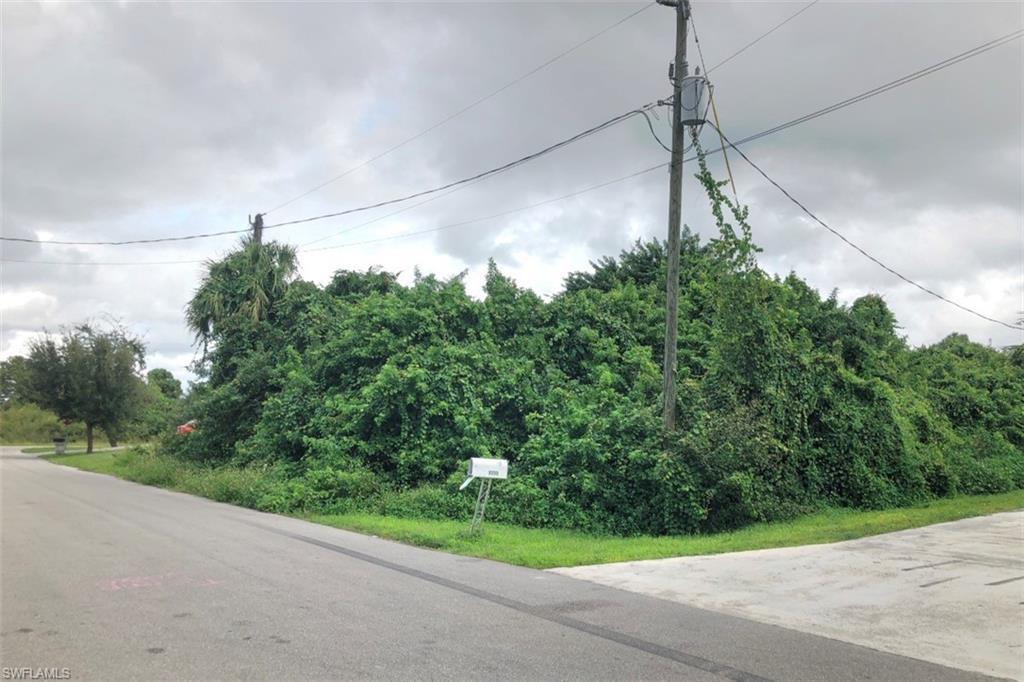 3731 Kenyon Street Property Photo