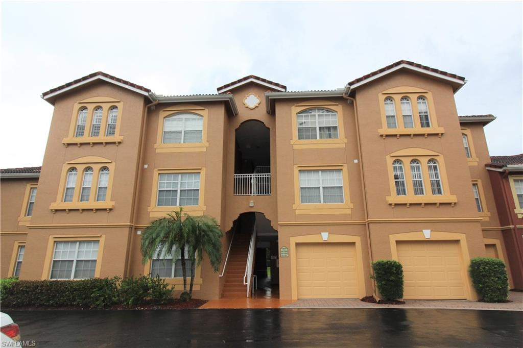 15585 Ocean Walk Circle #202 Property Photo - FORT MYERS, FL real estate listing