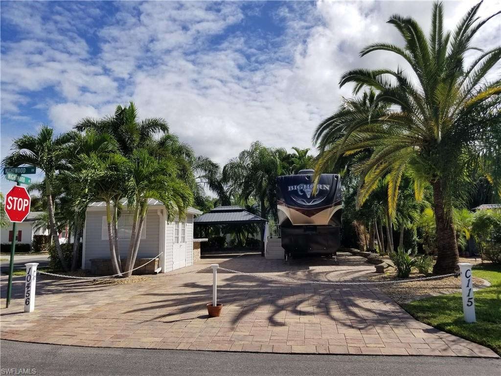 10456 Nightwood Drive Property Photo - FORT MYERS, FL real estate listing