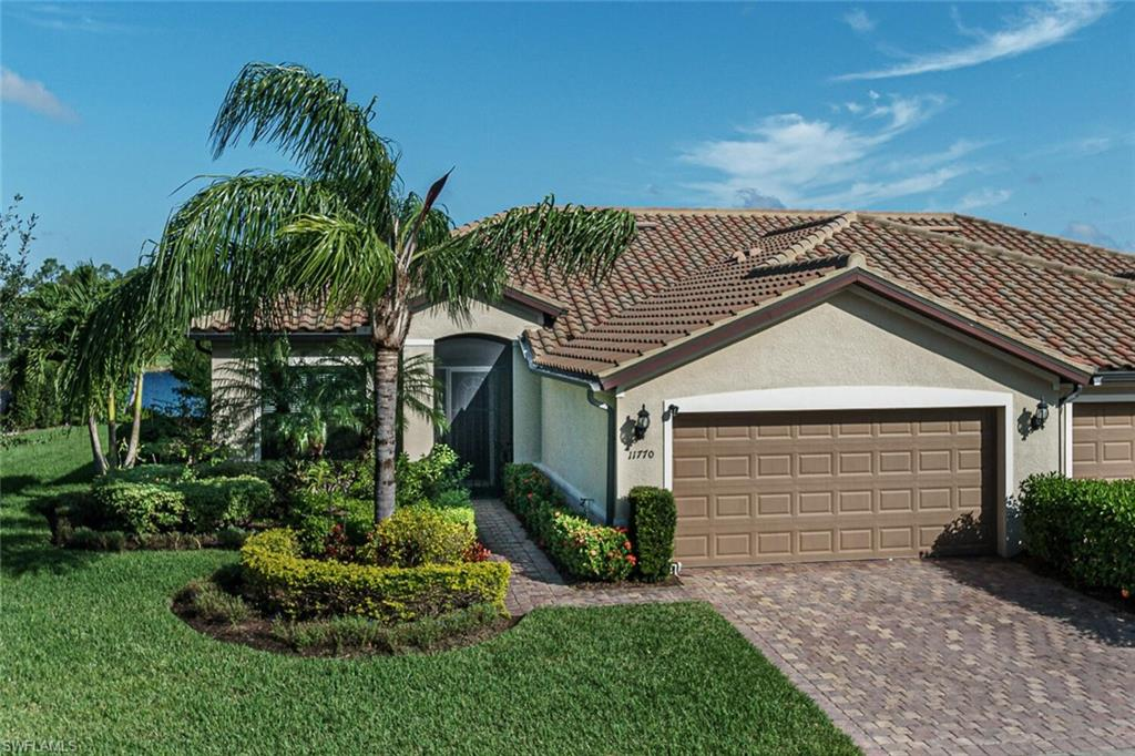 11770 Avingston Terrace Property Photo - FORT MYERS, FL real estate listing