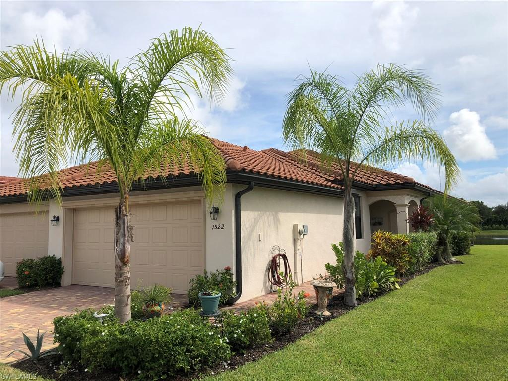 1522 Oceania Drive S Property Photo - NAPLES, FL real estate listing