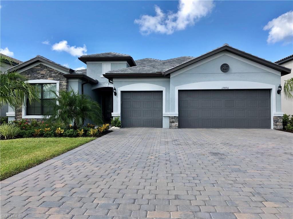 17476 Ashcomb Way Property Photo - ESTERO, FL real estate listing