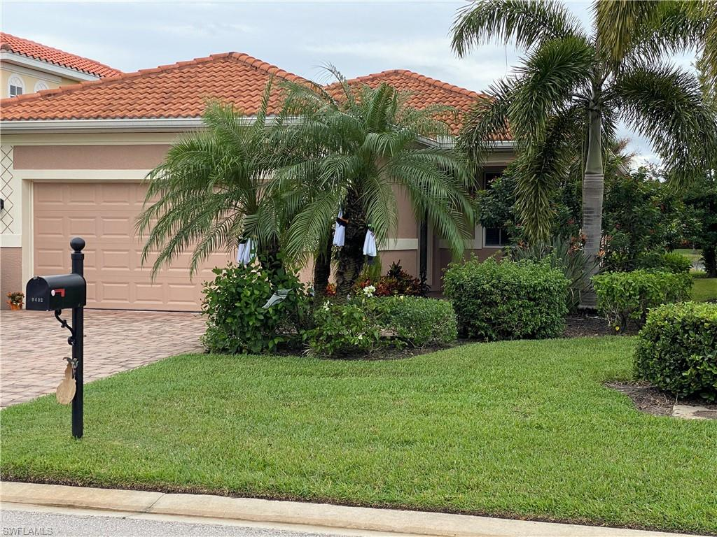 9402 La Bianco Street Property Photo - ESTERO, FL real estate listing