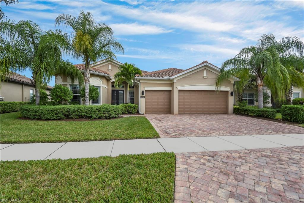 12507 Chrasfield Chase Property Photo - FORT MYERS, FL real estate listing