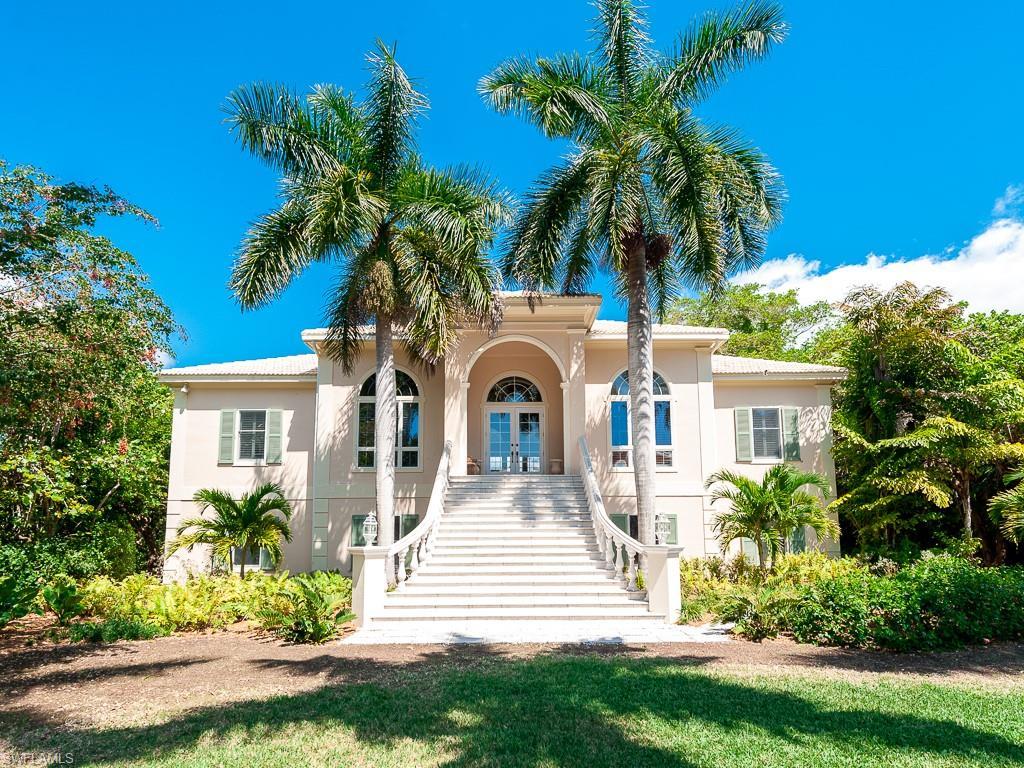528 Kinzie Island Court Property Photo
