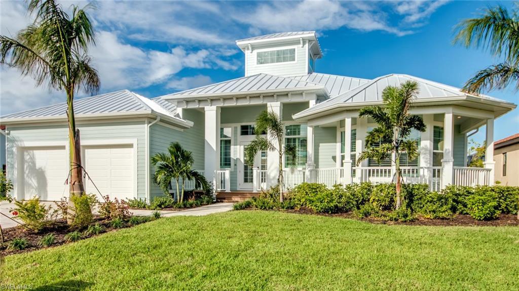 5314 Malibu Court Property Photo - CAPE CORAL, FL real estate listing