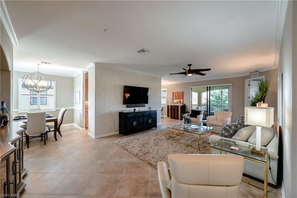 28080 Cookstown Court #2402 Property Photo - BONITA SPRINGS, FL real estate listing