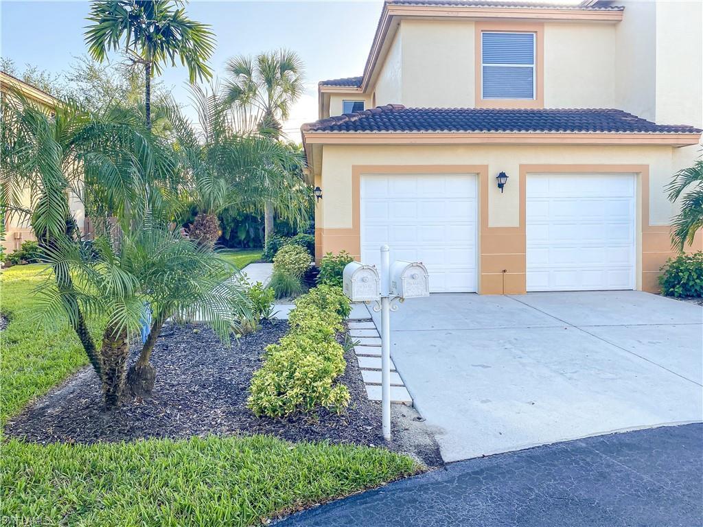 Bellamar Real Estate Listings Main Image