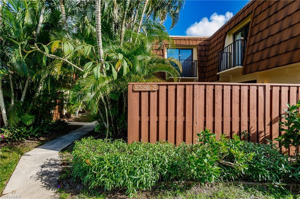 5229 Cedarbend Drive #2 Property Photo - FORT MYERS, FL real estate listing