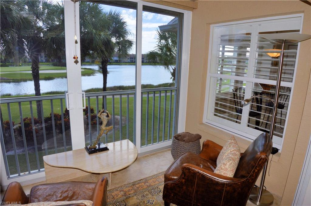 10235 Bismark Palm Way #1523 Property Photo - FORT MYERS, FL real estate listing