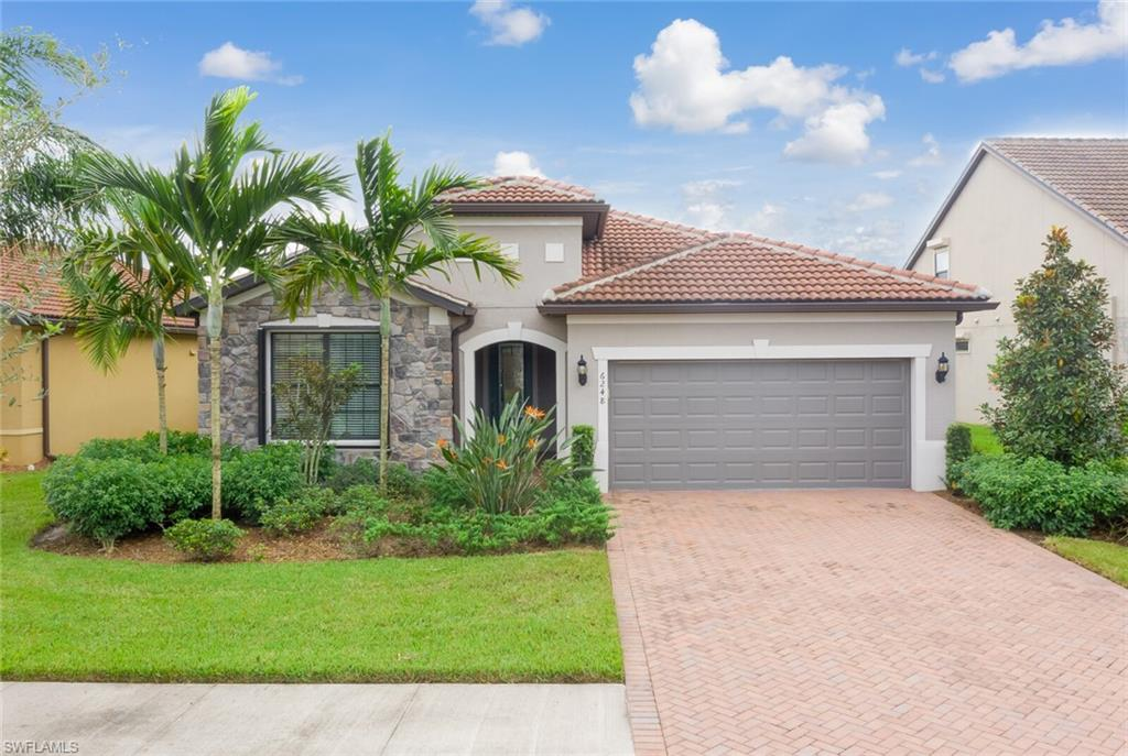 6248 Victory Drive Property Photo - AVE MARIA, FL real estate listing
