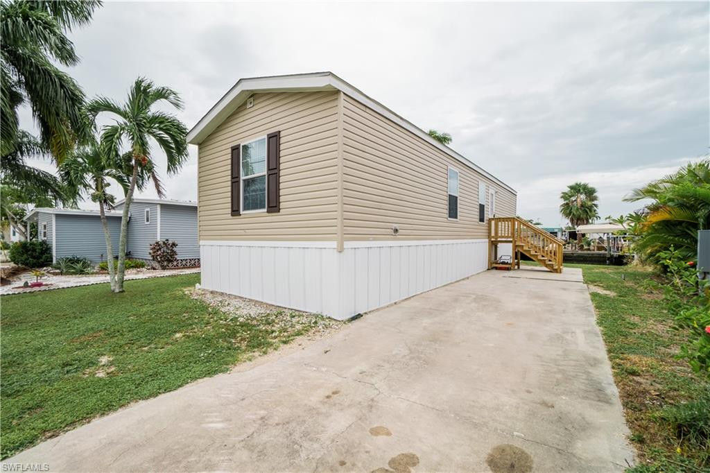 3097 York Road Property Photo - ST. JAMES CITY, FL real estate listing