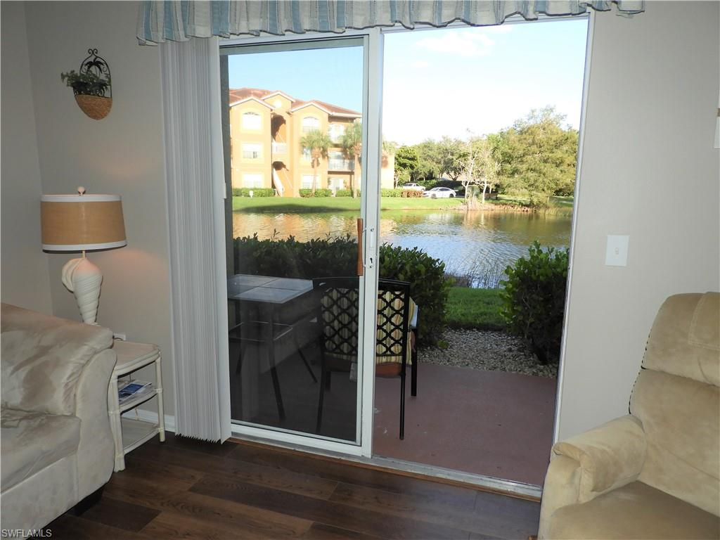 15645 Ocean Walk Circle #107 Property Photo - FORT MYERS, FL real estate listing