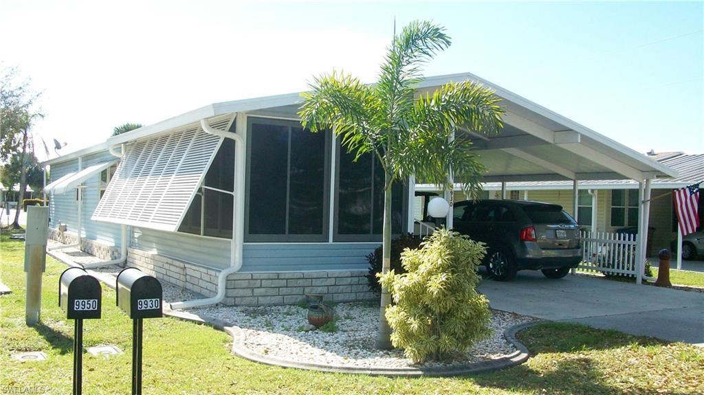 9930 Tarpon Key Court Property Photo - FORT MYERS, FL real estate listing