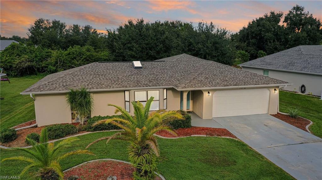 26530 Barranquilla Avenue Property Photo - PUNTA GORDA, FL real estate listing