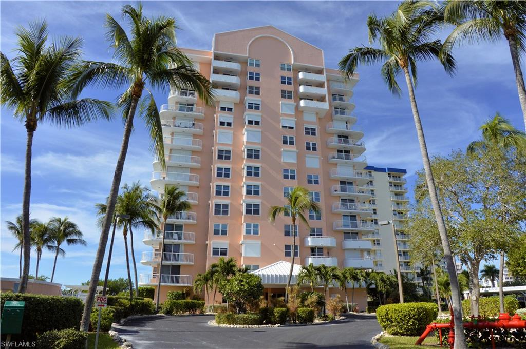 7390 Estero Boulevard #103B Property Photo - FORT MYERS BEACH, FL real estate listing