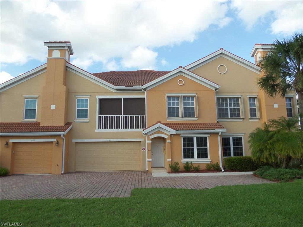 1757 Concordia Lake Circle #3410 Property Photo - CAPE CORAL, FL real estate listing