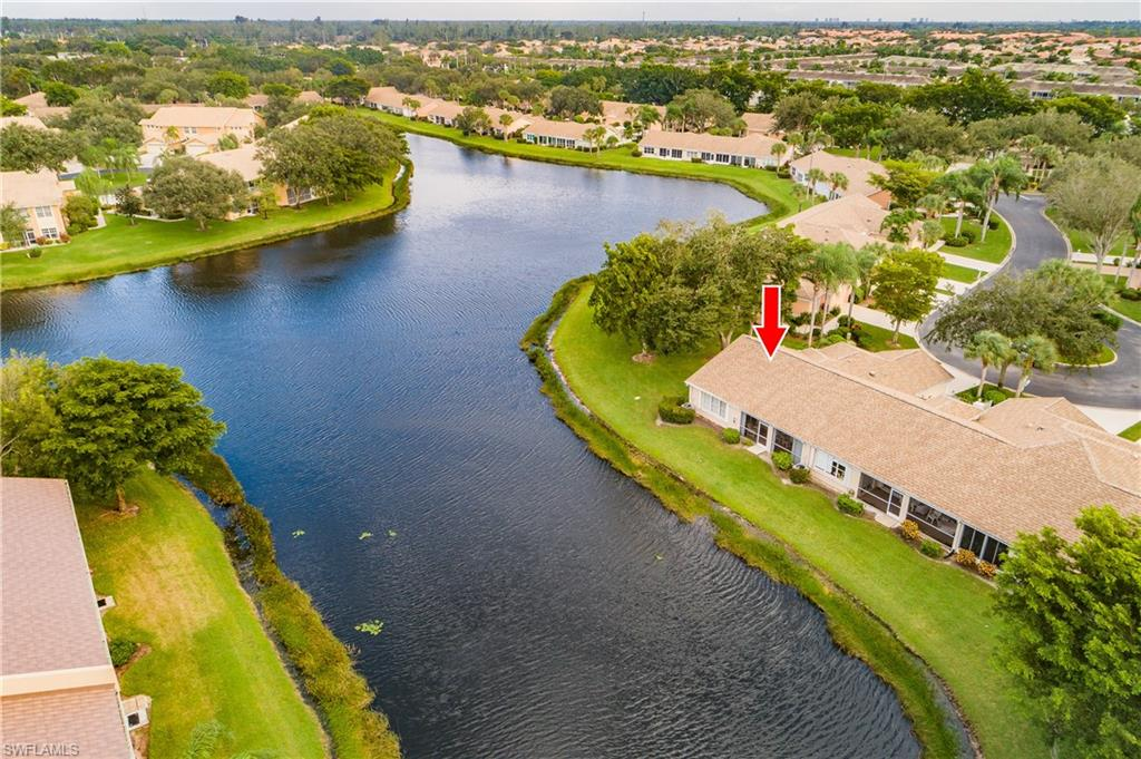 9294 Coral Isle Way Property Photo - FORT MYERS, FL real estate listing