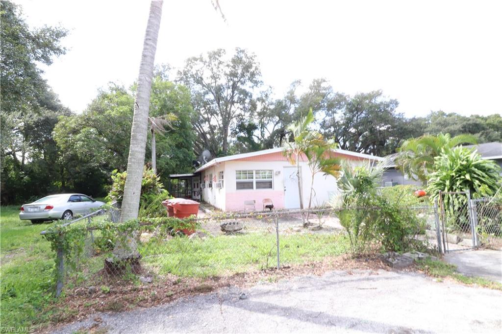 2640 Saint Charles Street Property Photo - FORT MYERS, FL real estate listing