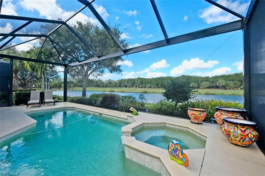 9961 Isola Way Property Photo - MIROMAR LAKES, FL real estate listing