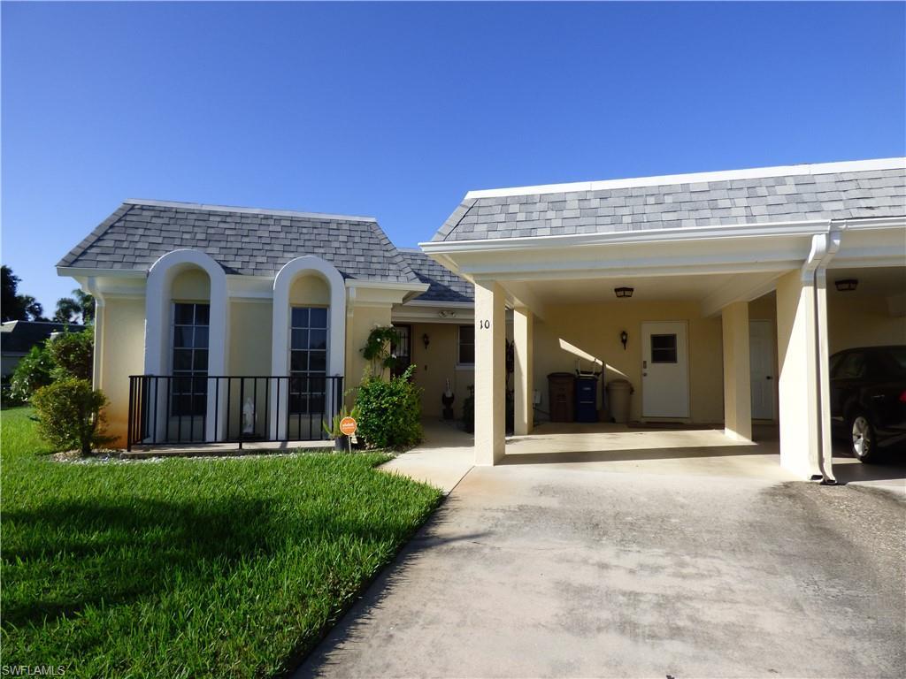 10 Regency Court Property Photo - LEHIGH ACRES, FL real estate listing