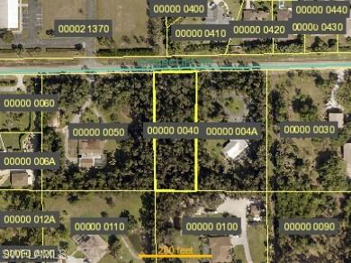 6250 Briarcliff Road Property Photo - FORT MYERS, FL real estate listing