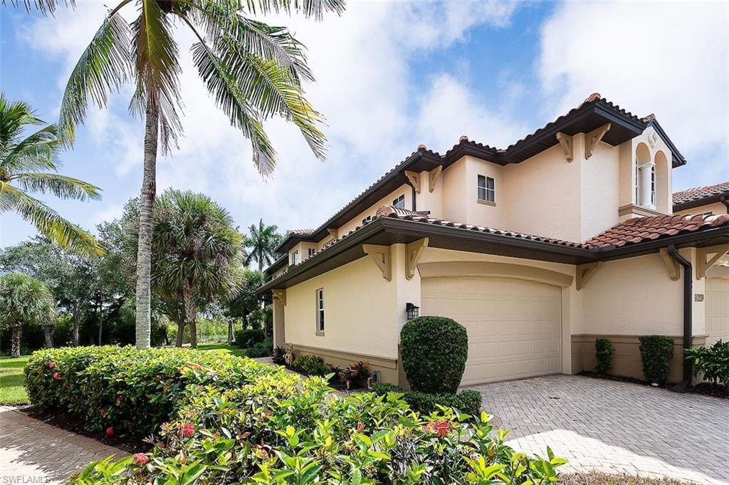11239 Bienvenida Court #201 Property Photo - FORT MYERS, FL real estate listing