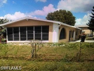 2945 Market Street Property Photo - FORT MYERS, FL real estate listing
