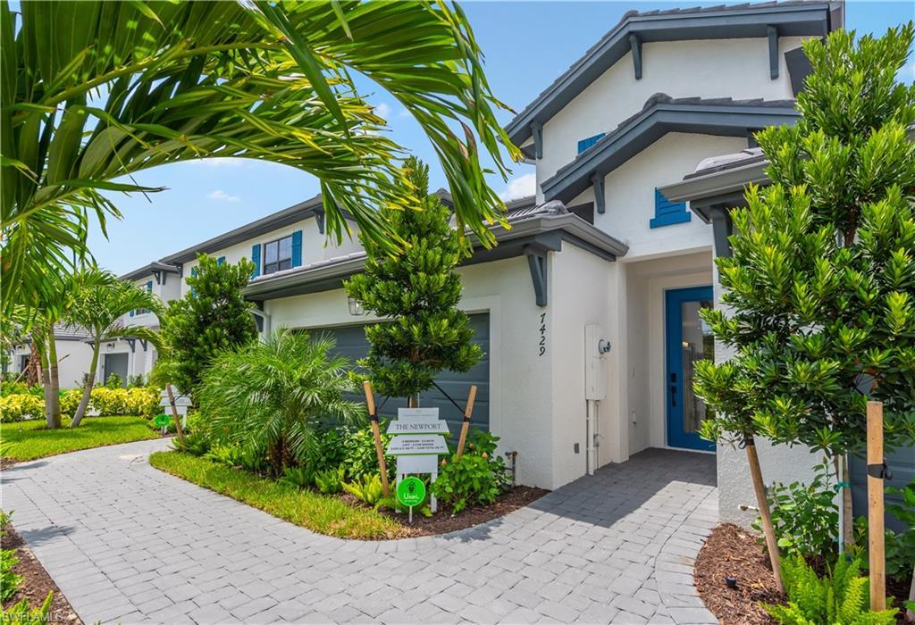 7584 Morgan Way Property Photo - NAPLES, FL real estate listing