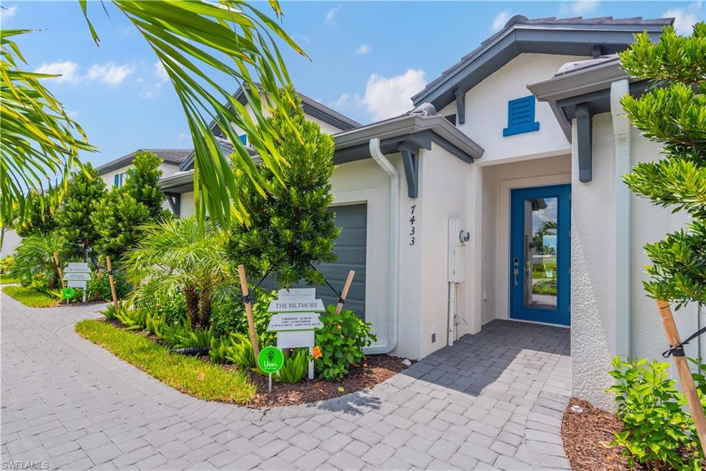 7604 Morgan Way Property Photo - NAPLES, FL real estate listing
