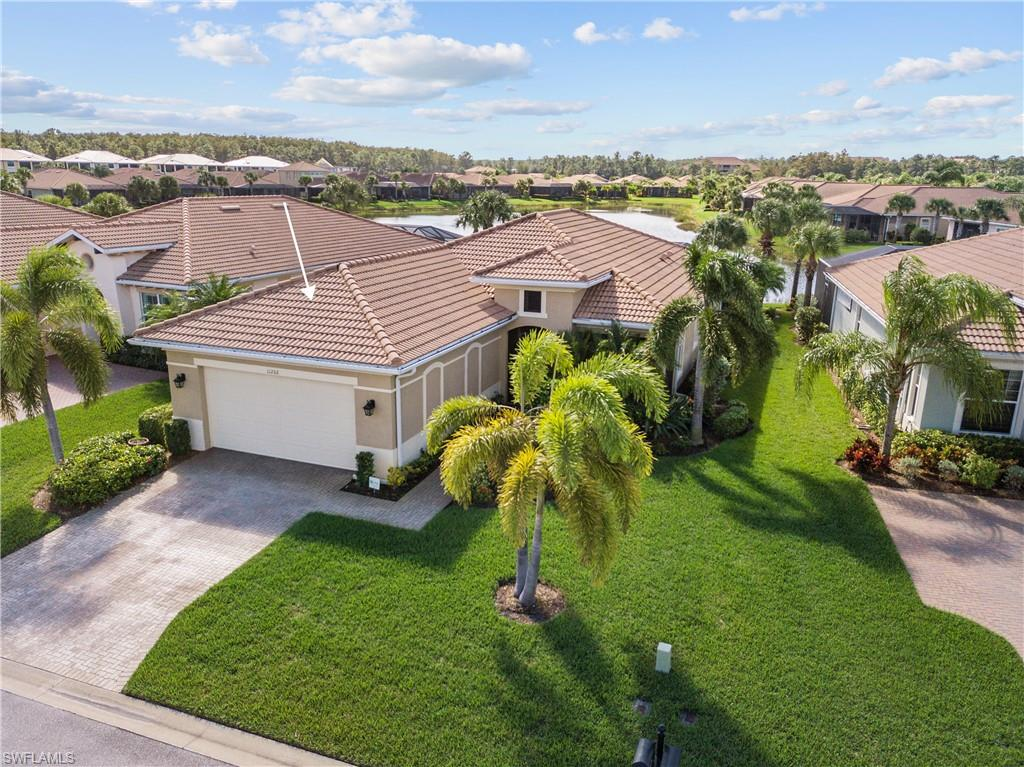 11202 Vitale Way Property Photo - FORT MYERS, FL real estate listing