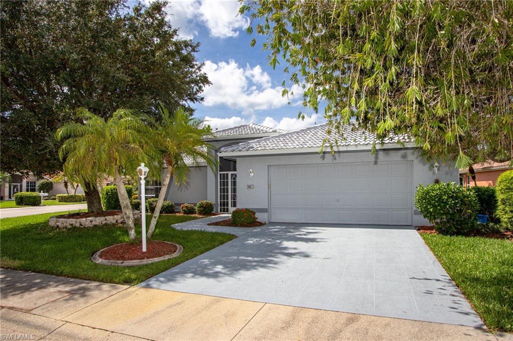 20817 Santorini Way Property Photo - NORTH FORT MYERS, FL real estate listing