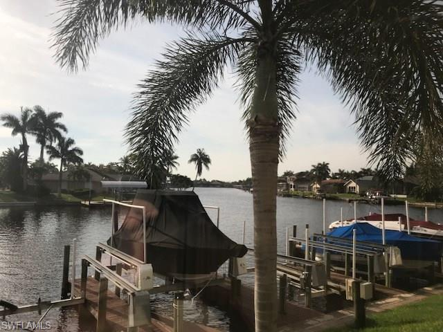 5605 SW 12th Avenue #107 Property Photo - CAPE CORAL, FL real estate listing