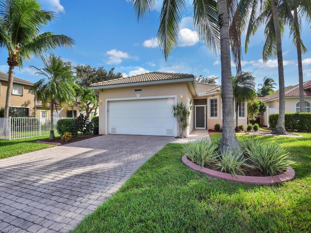 7905 Summer Lake Court Property Photo - FORT MYERS, FL real estate listing