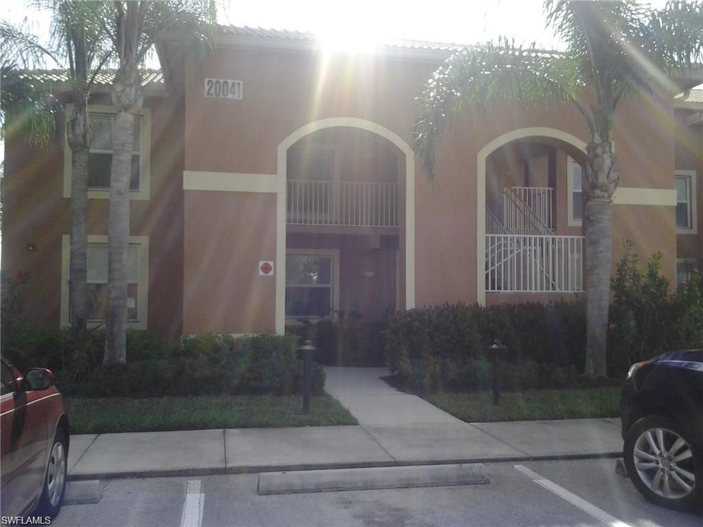 20041 Barletta Lane #2421 Property Photo - ESTERO, FL real estate listing